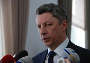 Строительство терминала для сжиженного газа на Черном море