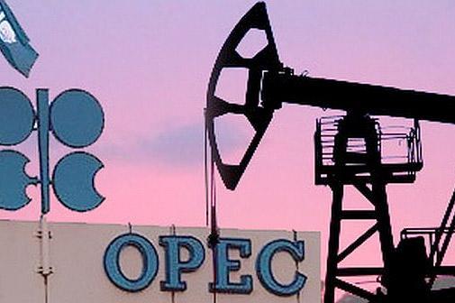 Падение цен на нефть – это надолго