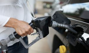 Россиян ждет скачек цен на бензин