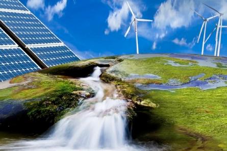 uchenye-sozdali-printsipialno-novyj-istochnik-energii